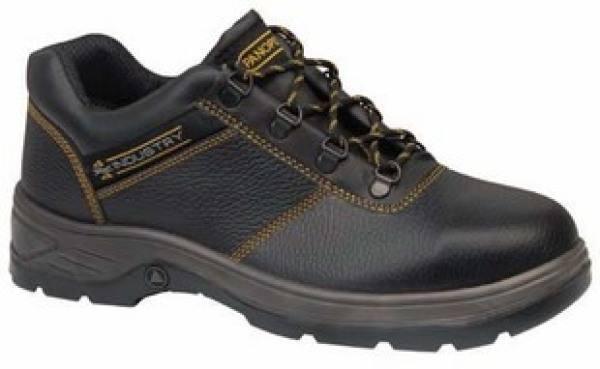 代尔塔301902 NAVARA S1P HRO HI安全鞋44