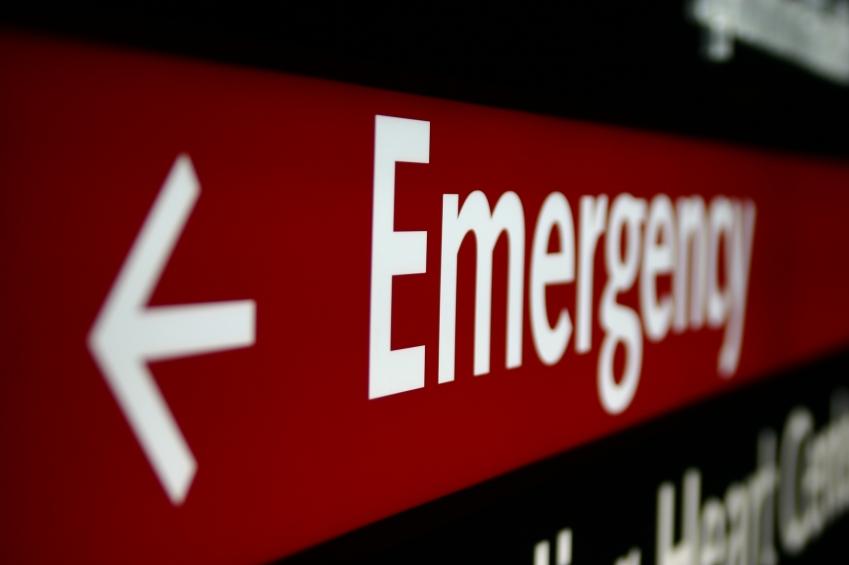 现代企业危机与应急管理 5月17-18日(2天)深圳 Emergency Management