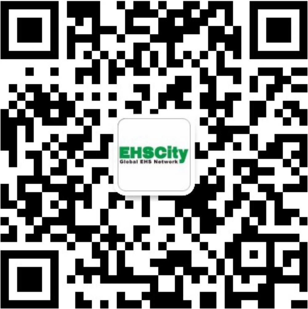 EHSCity管理员