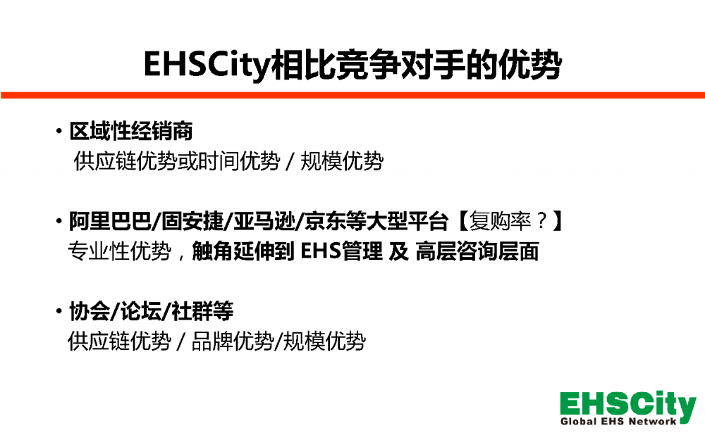 EHSCity-Business-Plan-2017.8简版_页面_05