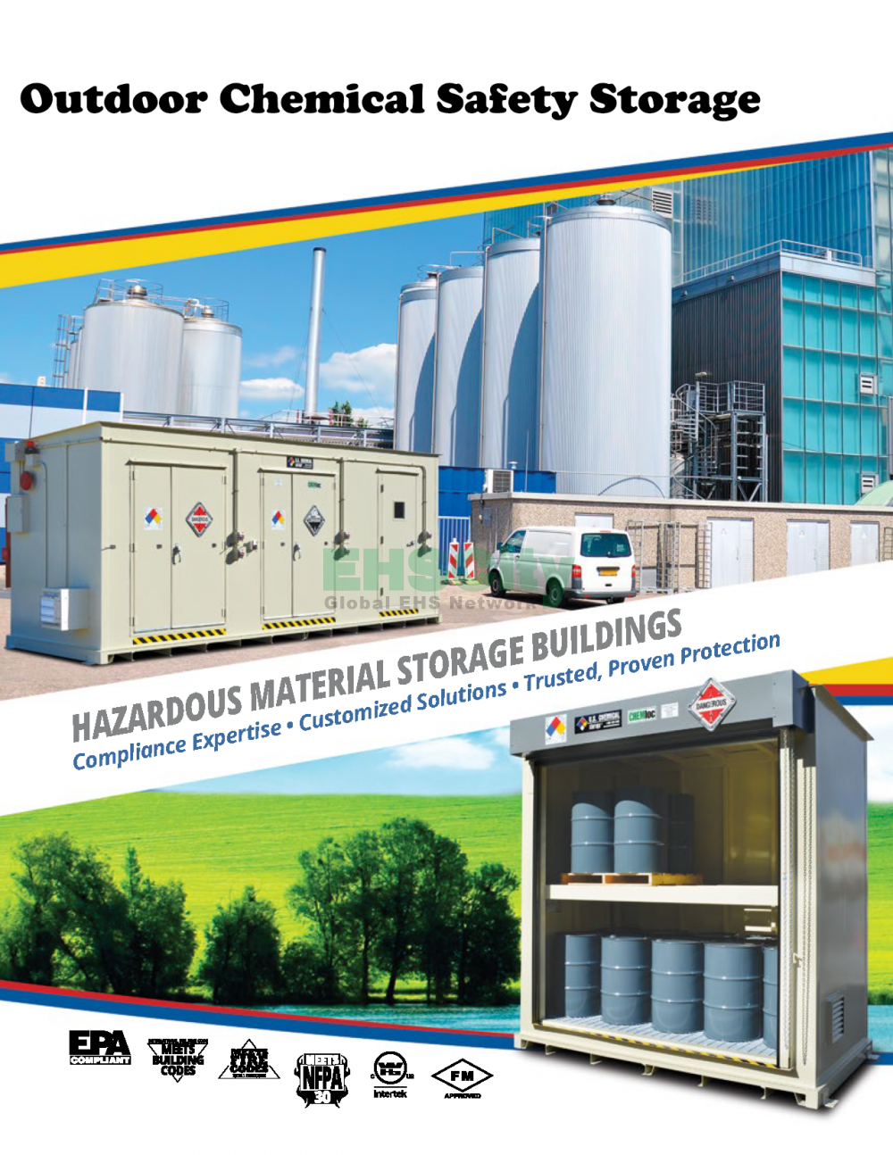 Chemical-Storage-EHSCity_页面_01