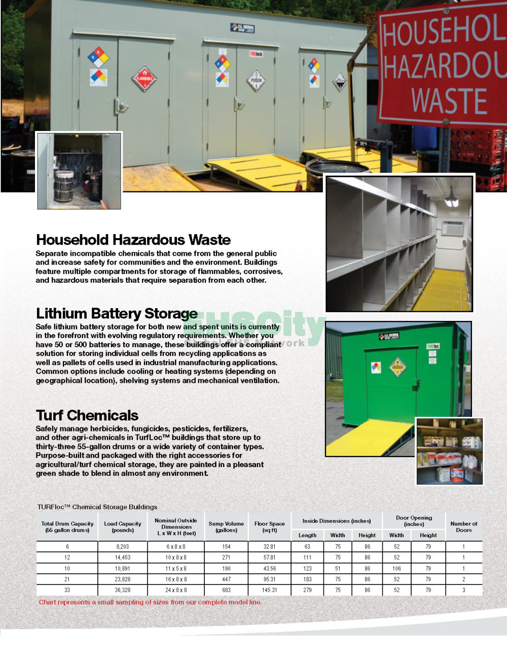 Chemical-Storage-EHSCity_页面_09