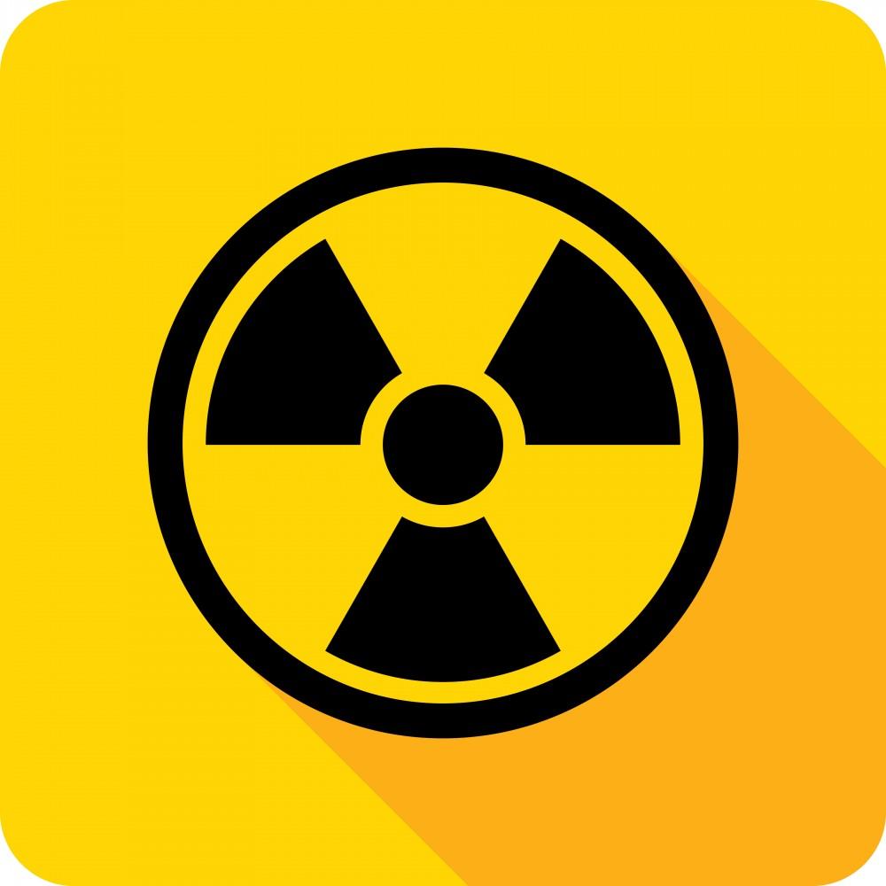 辐射工作场所的职业卫生与安全防护  2018年3月30日 中国上海 Radiation health and safety
