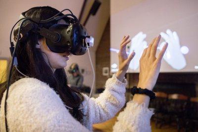 VR办公室火灾逃生及家庭,高层逃生及禁毒系列VR
