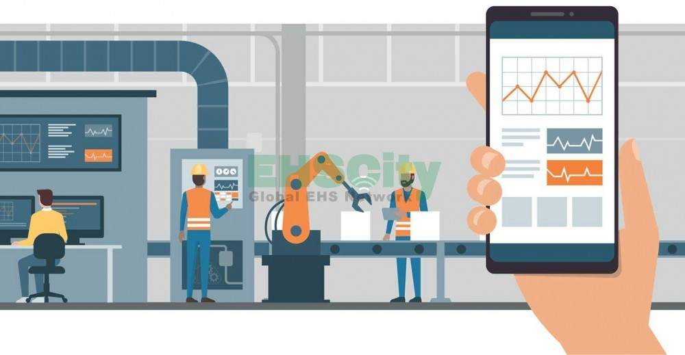 Industrial-iot-safety-productivity_0