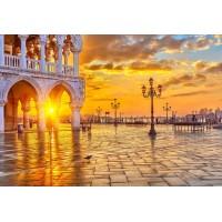 威尼斯大学可持续发展硕士(Master in Corporate Sustainability)在职就读机会,名额有限