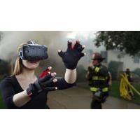 VR安全培训大量新内容上线.....