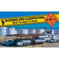 爆炸和火灾危险区域划分 3/11~12 上海 Hazardous area classification(HAC) Workshop