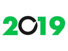 2019年EHSCity公开课计划
