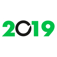 2019~2020EHSCity公开课计划