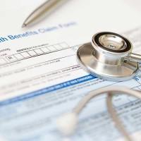 工业卫生与职业健康培训