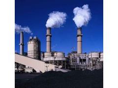 EHS环境健康安全全面管理实务训练