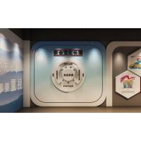 上海柏科集团-安全体验馆项目