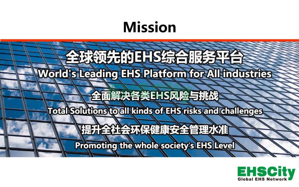 EHSCity-Business-Plan - 2019-6-7_页面_02