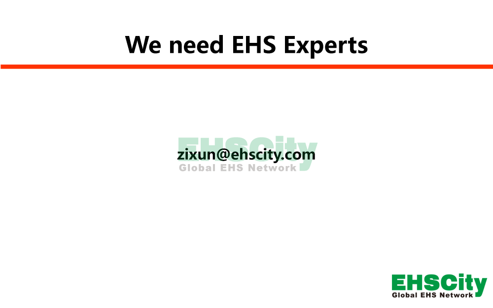 EHSCity-Business-Plan - 2019-6-7_页面_06