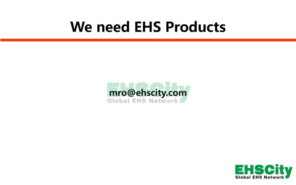 EHSCity-Business-Plan - 2019-6-7_页面_07