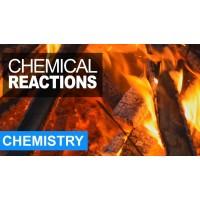 化学反应危害识别与分析培训研讨会 7月1日 上海  Chemical Reaction Hazard Workshop