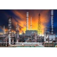 工艺危害分析(PHA)培训研讨会 8/20~8/23/2019 Process Hazards Analysis
