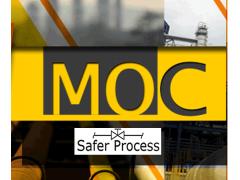 变更管理和启动前安全检查培训研讨会 12/21-22 上海 Management of Change and Pre-Startup Safety Review Work