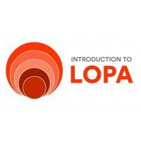LOPA , SIS and SCTA 7/6~7/7/2020 上海 保护层分析,功能安全以及关键任务分析培训