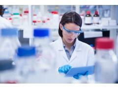 实验室安全管理 12/9~10  Lab Safety