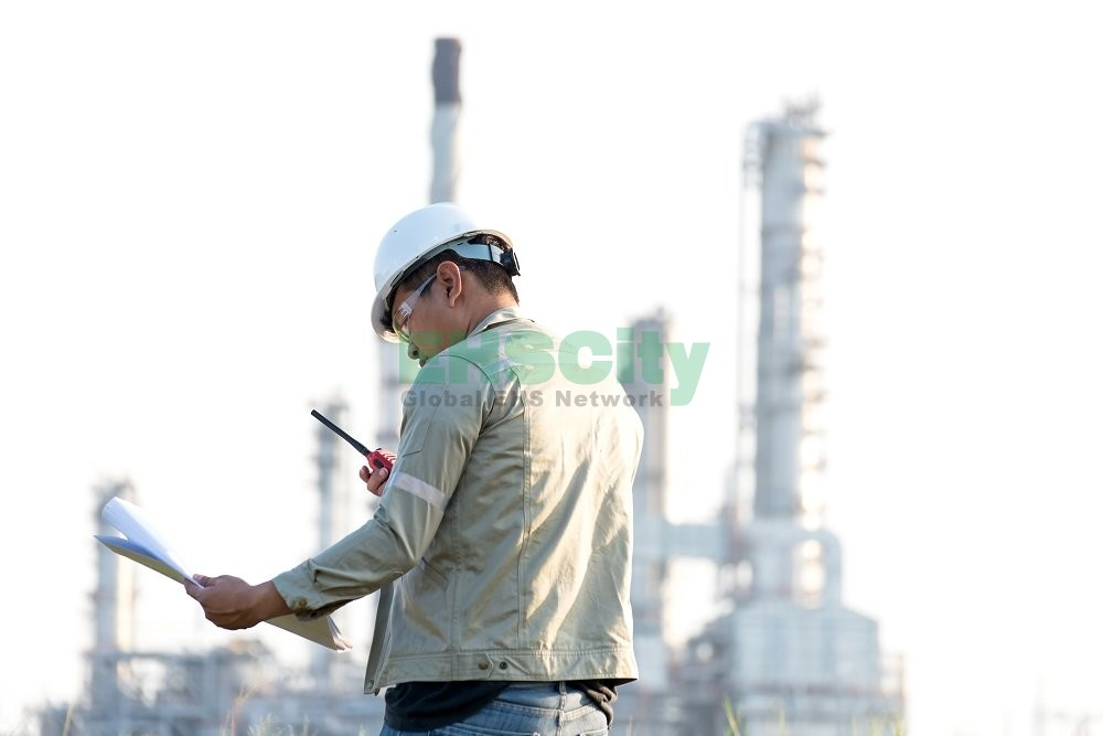 Worker-at-Plant---Bigstock--192258295