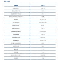 中国冶金科工集团有限公司(CHINA METALLURGICAL GROUP) 社会责任报告2018