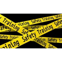 EHS在线学习大量优质内容上线,EHSCity Online Training