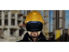 2020大量VR新内容上线,机械伤害/叉车/有限空间/坠落/应急/施工等等80多种内容......可买/租(EHSCity限量)