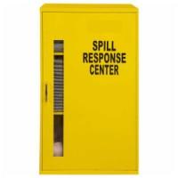 057-50可悬挂泄漏控制材料储存柜DURHAM MFG