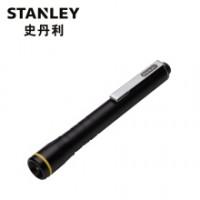 95-194-23LED铝合金笔形手电筒  史丹利