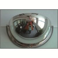 14333 半球镜