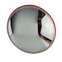 14307 室内广角镜