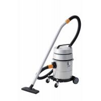 SPSV-110L-8A干湿两用型吸尘器 瑞电