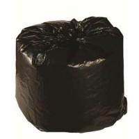 A04.01.035BK聚乙烯垃圾袋 索玛