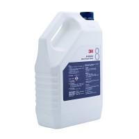 XY003813447,6桶/箱多功能清洁剂  3M