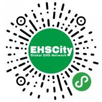 用微信作业许可/行为观察/EHS培训/隐患雷竞技官网介绍/EHS检查/事故报告,EHSCity微信系统升级021-69980278