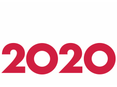 2020~2021EHSCity公开课计划