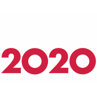 2020~2021EHSCity公开课计划