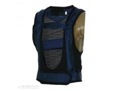 空调服,制冷服,降温背心