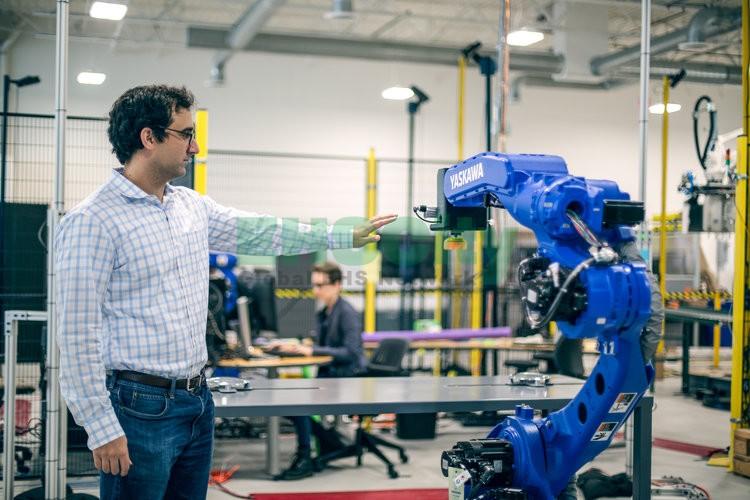 机器人安全2