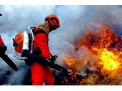 企业消防安全