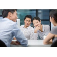 人机工程学原则及应用培训课程