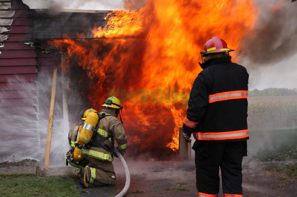 Fire-Safety-In-Bergen-County-NJ-by-Merwin-Paolazzi