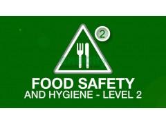 食堂食品卫生和安全管理培训研讨会8/9-10/2021上海Catering Food Hygiene and Safety Management Workshop