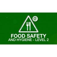 食堂食品卫生和安全管理培训研讨会4/12-13/2021上海Catering Food Hygiene and Safety Management Workshop