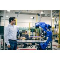 机器人安全  7/12-13/2021 上海 Robot Safety