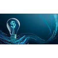 通用用能系统节能技术 10/14~15 上海 Energy saving technology of general energy consumption system