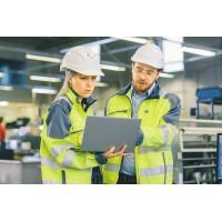 美国注安CSP培训 4/1~4 上海 Certified Safety Professionals