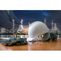 美国工业卫生CIH与美国注安CSP 3/30~4/4 上海 Certified Safety Professionals & Certified Industrial Hygienist